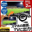Direct0037 item01