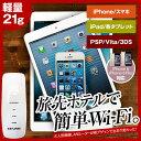 Direct0032 item01