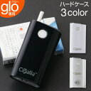 Cgc02 item02