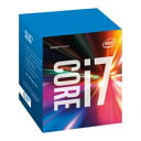 Intel BX80677I77700K Core i7-7700K 4.20GHz 8MB LGA1151 KABY LAKE