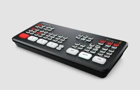 BlackmagicDesign SWATEMMINIBPR ATEM Mini Pro