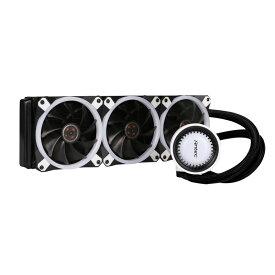 ANTEC Mercury360 v2 AMD Ryzen AM4対応の水冷一体型ユニット【在庫限り特価!】