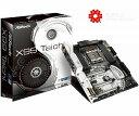 ASRock X99 Taichi(MB3676) IntelX99チップセット搭載ATXマザーボード