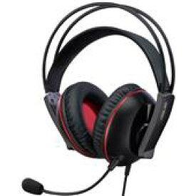 ASUSTeK CERBERUS PlayStation 4対応 ヘッドセット