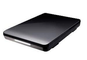 玄人志向 GW2.5FST-SU3.1 最新インターフェース規格「USB3.1 Gen.2」に対応した2.5型SSD/HDDケース