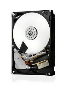 Seagate ST8000VX004 Skyhawkシリーズ 3.5inch SATA 6Gb/s 8TB 5,400rpm 256MB【バルク品】