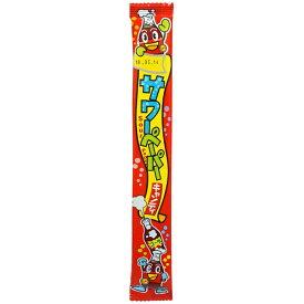 20円 サワーペーパー コーラ味 [1箱 36個入]【駄菓子 やおきん グミ キャンディ 子供会 縁日】