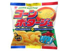 30円 20gコーンポタージュ[1箱 30個入]【駄菓子 リスカ スナック お菓子】