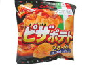 60円 25gピザポテト(12入)