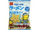 【駄菓子】30円 ベビースター/うましお 60袋入