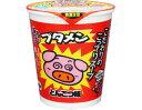 70円 カップブタメン/とんこつ 30個入【駄菓子】【だがしかし】