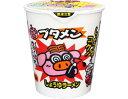 【駄菓子】70円 カップブタメン/しょうゆ 30個入 ランキングお取り寄せ