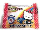 10円 キティ チョコマシュマロ 30入【駄菓子】