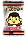 10円 ましゅろ〜プリン味 30入【駄菓子】