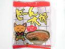 10円 菓道 どーん太郎 30袋入【駄菓子】