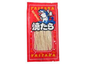 10円 4g焼いたら 40袋入【駄菓子】