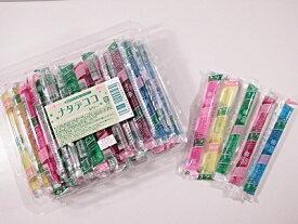 10円 ナタデココゼリー 50入【駄菓子】