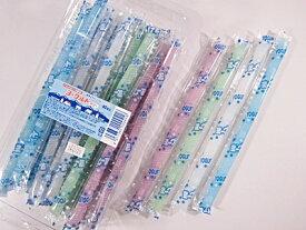 20円 ヨーグルトゼリー 40本入【駄菓子】