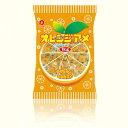 パイン製菓 オレンジアメ [1袋 約1kg入(約200粒)]【駄菓子 お菓子 パイン製菓 あめ キャンディ 業務用 徳用 …