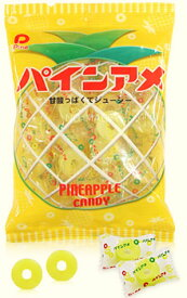 パイン 1kg入パインアメ【ホワイトデー】【プレゼント】