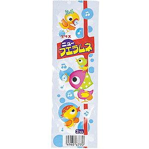 20円 ニューフエラムネ 30入【駄菓子】