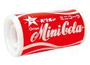 30円 ミニコーラ 30入【駄菓子】