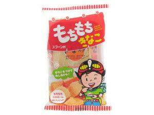 50円 もちもちきなこ 12入【駄菓子】