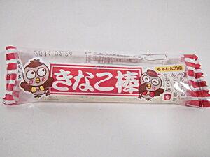 20円 きなこ棒 30個入【駄菓子】