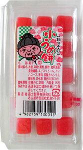 30円 小梅餅 20入【駄菓子 富士製菓 もち 餅 こうめ 梅 小うめ】