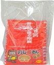 12円 菓道 のし梅さん太郎 30袋入【駄菓子】