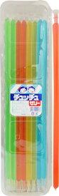20円 チュッチュゼリー [1箱 30本入]【駄菓子 ゼリー ミナモト製菓 お祭り 景品 子供会】