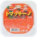 70円 しんちゃん トマッチーノ [1箱 30入り] 【まとめ買い カップラーメン トマト 東...