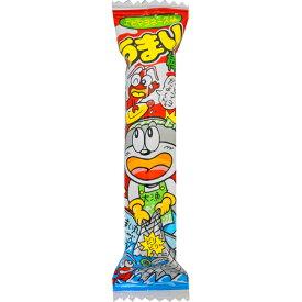 10円 うまい棒 エビマヨネーズ味 [1袋 30本入]【駄菓子 うまえもん ウマイ えび お菓子 おやつ やおきん】