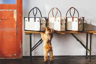 【再々再入荷】【送料無料】citydog犬猫キャリーケースキャリーバッグリュックおしゃれ中型犬小型犬シンプル帰省電車防災帆布軽量二重蓋シティドッグシティードッグ多頭おでかけ