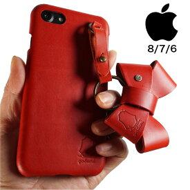 e3b744898b iPhoneXS ケース リボン スマホケース iPhone8 X 8 7 6s 6 iPhone8 iPhone7 iPhone6 アイフォン  アイフォン8