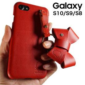Galaxy s10 ケース S10ケース S9 ケース galaxy S8 ケース galaxy s9 ケースgalaxy s7 edge ケース S8 ケース galaxy Feel2 ケース