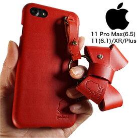 iPhone 11 pro Max ケース リボン スマホケース iPhone11 ケース iPhne XS Max 8plus iPhone7Plus iPhone6Plus アイフォン アイフォンXR アイフォンMAX アイフォン8 iphoneケース iphonexr スマホカバー iphonemaxケース プレゼント