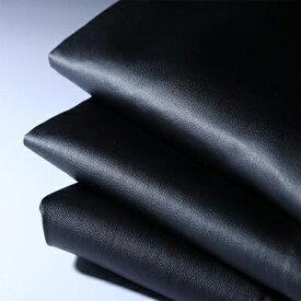 送料無料 ソファカバーのみ Caran Coron カランコロン ソファ別売りカバー 半円 2P ブラック アイボリー ブラウン ベージュ ブルー 500033578