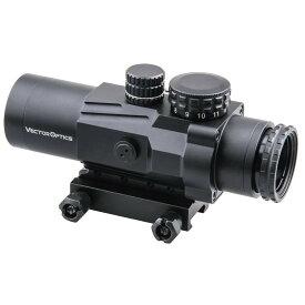Vector Optics SCOC-20 Calypos 3x32SFP