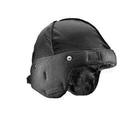 bern バーン キッズ 子供用 ジュニア ヘルメット インナーセット KIDS KNIT スノボ スノーボード ウィンタースポーツ