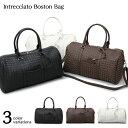 ボストンバッグ 2way 出張 旅行 旅行かばん ゴルフバッグ タウンユース 大きめ 大容量 1泊2日 カバン 鞄 かばん 軽量 …