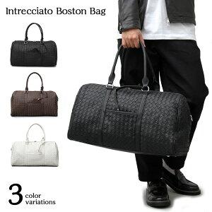 ボストンバッグ メンズバッグ 2way 出張 旅行 旅行かばん ゴルフバッグ タウンユース 大きめ 大容量 1泊2日 カバン 鞄 かばん 男性用 軽量 バッグ 人気 シンプル 大人バッグ 2way ブラック ホワ