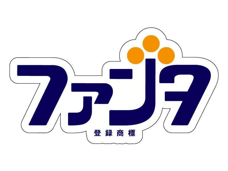 Fanta☆F−S9☆ファンタ☆Fanta Sticker ファンタステッカー ファンタオレンジ ファンタグレープ
