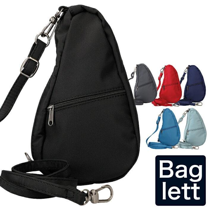 可愛い!使いやすい!コンパクトなバッグレット。ポーチとしても使えるから使い方色々♪