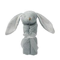 エンジェルディアブランケットANGELDEARBlankie安心毛布ミニサイズギフトお誕生日出産祝いにぎにぎアニマルブランケット