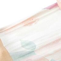コッパーパール授乳ケープポンチョCopperPearlマルチユースカバー授乳カバーベビーチェアカバー【メール便】