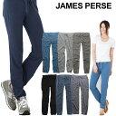 【店内全品☆クーポンで5%オフ!】 JAMES PERSE ジェームスパース スウェットGenie Sweat Pans [ WXA1453 ]ジニースウェット...