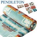 ペンドルトン タオルブランケット タオル バスタオル ブランケット Pendleton XB218 チーフ ジョセフ ICONIC JACQUARD BATH TOWELS