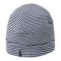 ポロラルフローレンコットンニット帽PoloRalphLaurenベビー帽子Boystripebeanie男の子PaisleypinkGirlstripebeanie女の子