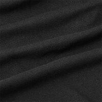 ポロラルフローレンポロシャツキッズ半袖女の子TシャツPoloRalphLaurenショートスリーブポロラルフローレンポロシャツPoloshirt